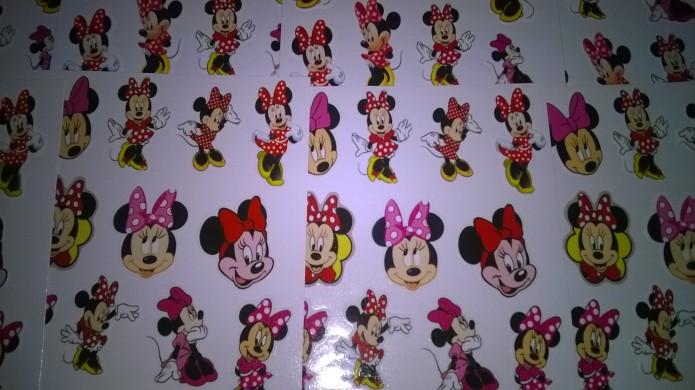 kotak-print-minnie-mouse