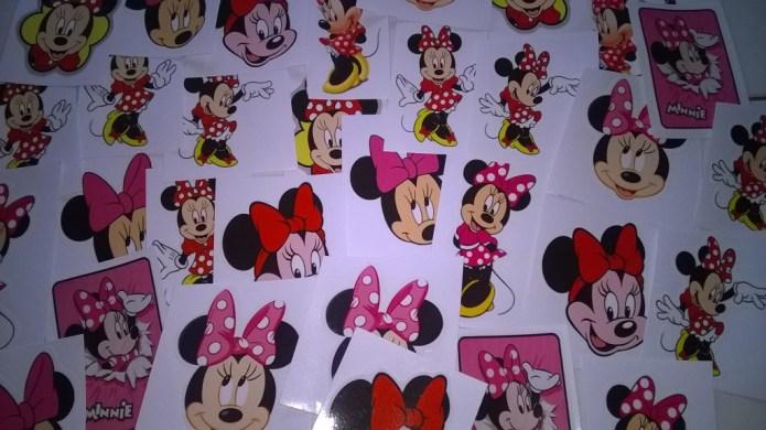vinyl-print-minnie-mouse3
